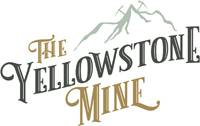 Yellowstone Mine Restaurant logo